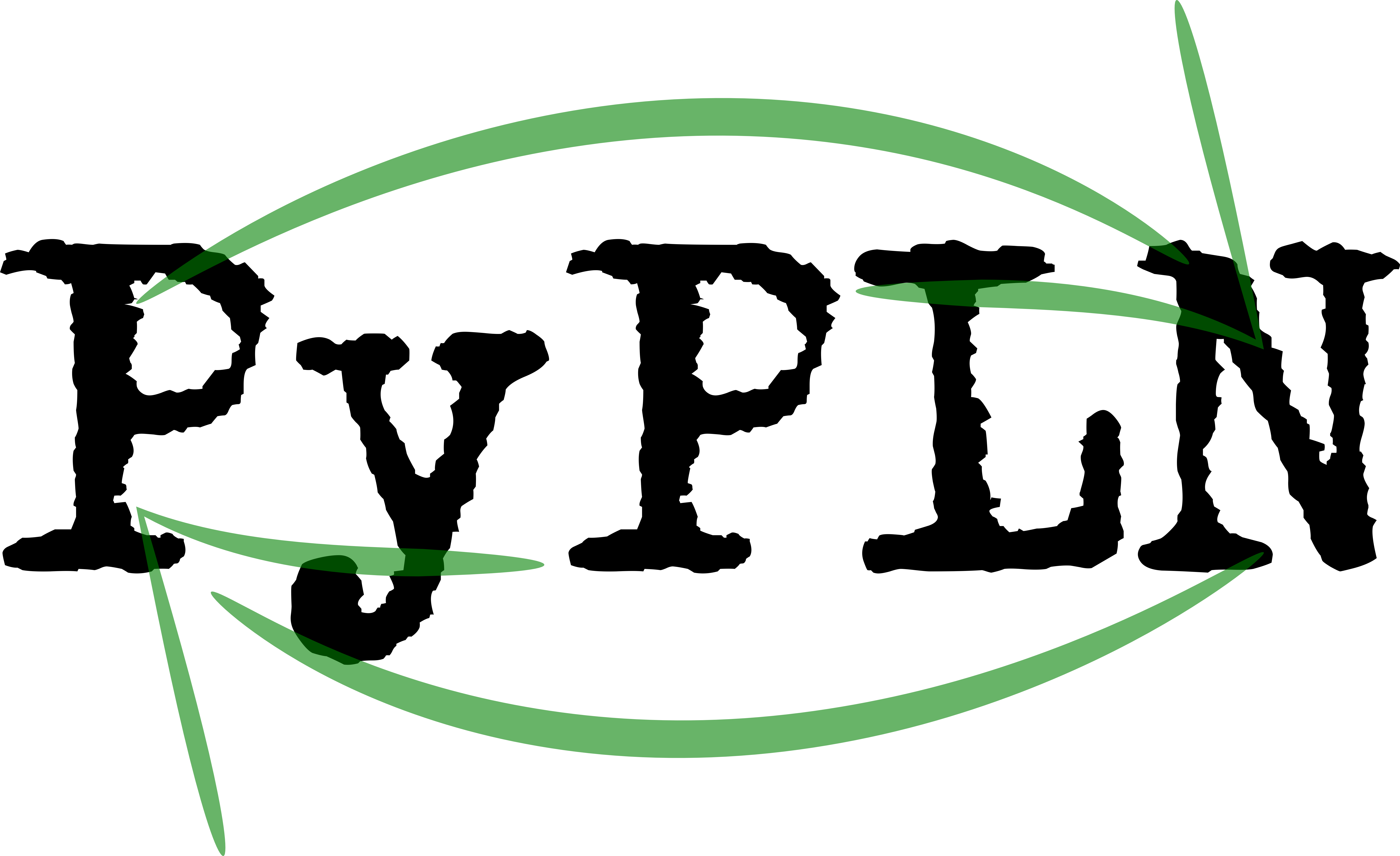 PyPLN: processamento de linguagem natural distribudo