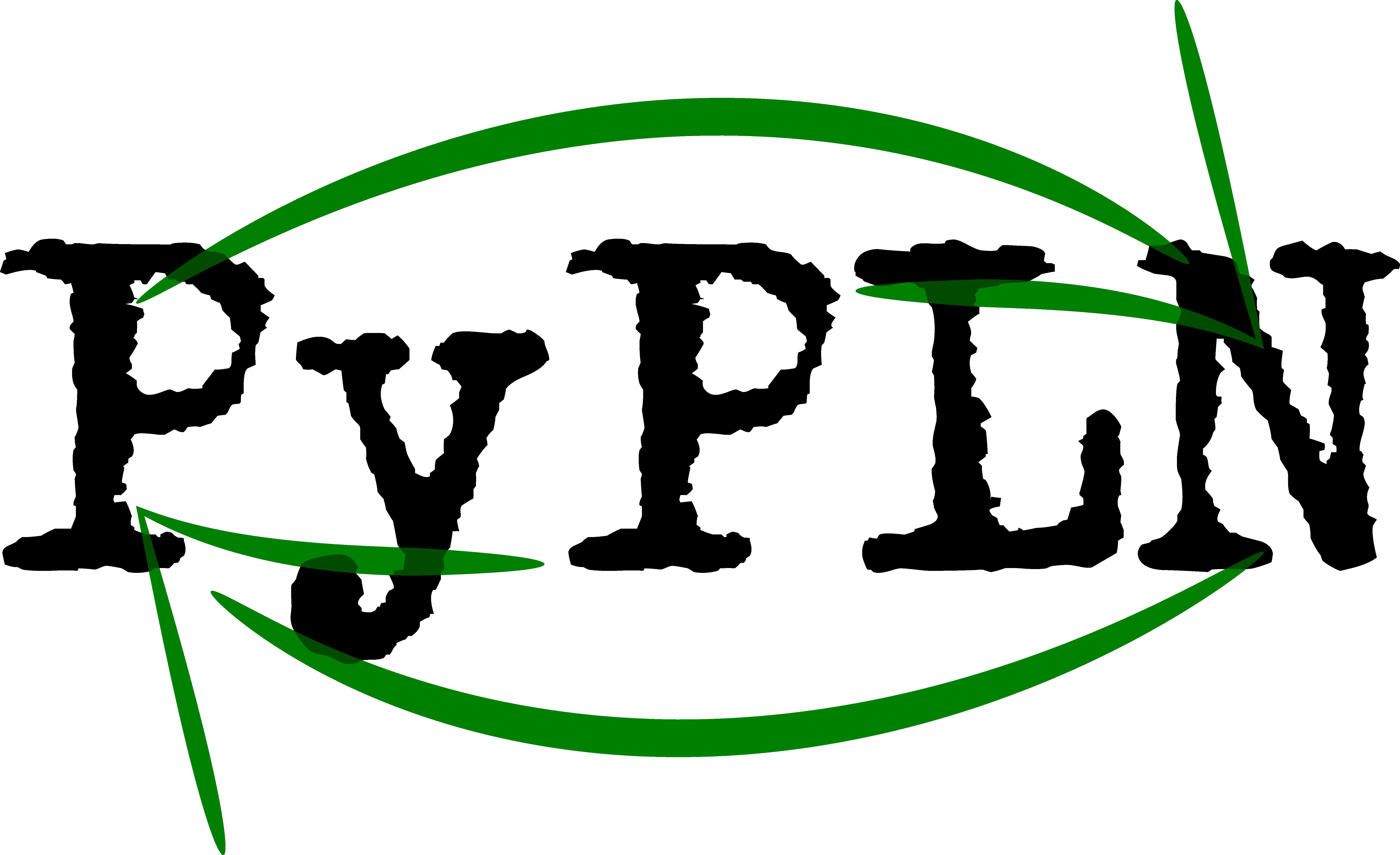 PyPLN: processamento de linguagem natural distribuído